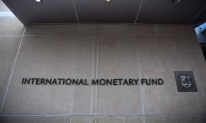 Bloomberg: Το ΔΝΤ ζητά μέτρα για τις ιταλικές τράπεζες