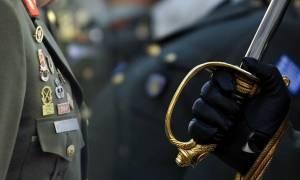 Βουλή: Τροπολογία για συνδικαλιστική εκπροσώπηση στις Ένοπλες Δυνάμεις