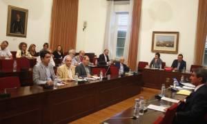 Εξεταστική Επιτροπή: Στα 432 εκατ. ευρώ οι δανειοδοτήσεις της Τράπεζας Πειραιώς σε ΜΜΕ