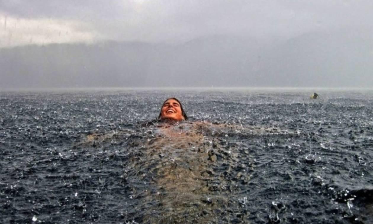 Καιρός: Μίνι καύσωνας τις επόμενες ημέρες και μετά... καταιγίδες!