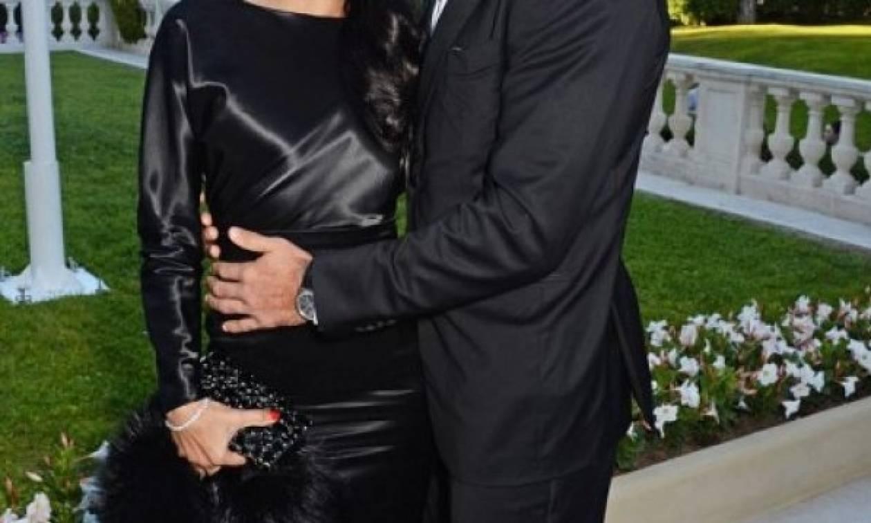 Τόσο σύντομα; Έπειτα από μόλις ένα χρόνο σχέσης, το διάσημο ζευγάρι αποφάσισε να χωρίσει