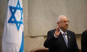 Στην Αθήνα την Τετάρτη (13/7) ο πρόεδρος του Ισραηλινού Κοινοβουλίου