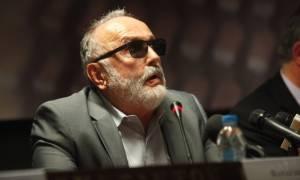 Κουρουμπλής για εκλογικό νόμο: Γιατί ΠΑΣΟΚ και Ποτάμι θέλουν μπόνους αφού δεν τους αφορά;