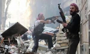 Λουτρό αίματος στη Λιβύη: 241 νεκροί και 1.400 τραυματίες σε δύο μήνες μαχών κατά του ISIS (Vid)