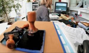 Σαρωτικές αλλαγές στις ΔΕΚΟ φέρνει ο νόμος για τα εργασιακά