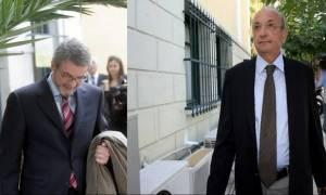 Αποκάλυψη Newsbomb.gr: Πλημμέλημα η δωροδοκία κομμάτων με παραγραφή στην 5ετία!