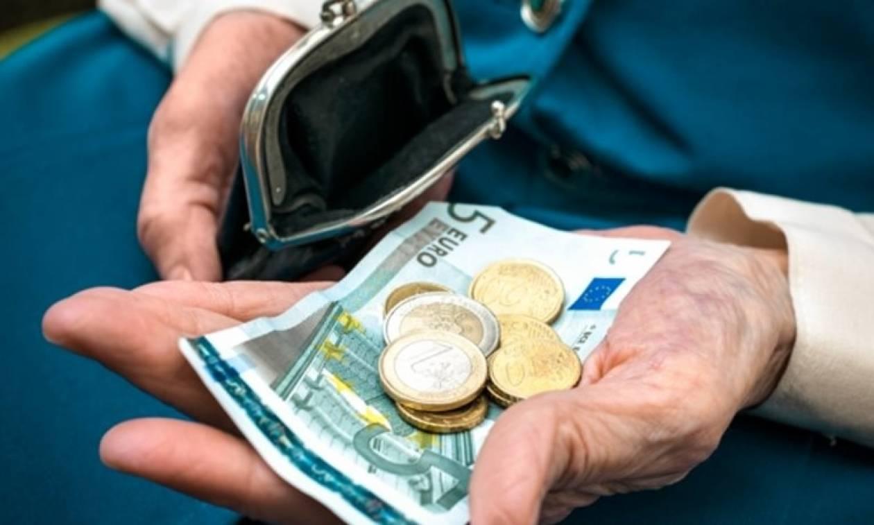 Σοκ για χιλιάδες συνταξιούχους: Παράνομες μειώσεις στα μερίσματα έως και 318 ευρώ!