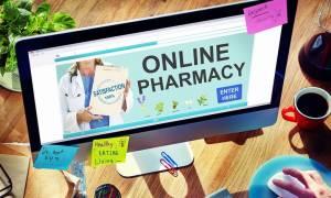 Εκπαιδευτικό συνέδριο για Online Φαρμακεία στις 16 - 17 Ιουλίου