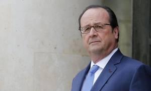 Γαλλία: Δεν φαντάζεστε πόσα δίνει ο Ολάντ κάθε μήνα στον κουρέα του!