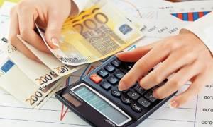 Πολυνομοσχέδιο ΥΠΟΙΚ: Όλες οι αλλαγές σε ΕΝΦΙΑ, τέλη κυκλοφορίας και οφειλές σε ασφαλιστικά Ταμεία