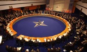 Ο αναβαθμισμένος ρόλος της Ελλάδας αναδείχθηκε στη σύνοδο κορυφής του ΝΑΤΟ στη Βαρσοβία