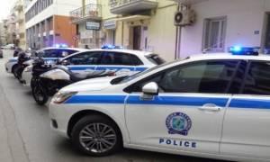 Police on Line: Αντίγραφα ποινικού μητρώου άμεσα διαθέσιμα ακόμα και σε περιπολικά