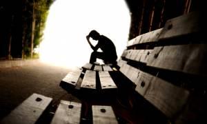 Σοκ στο Αίγιο: Αυτοκτόνησε δίπλα στον 11χρονο εγγονό του