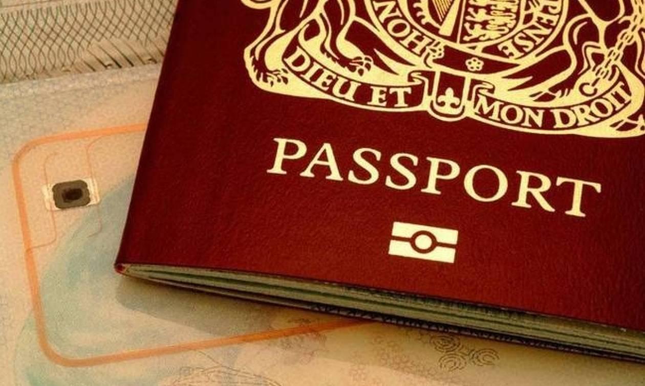 Συλλήψεις μεταναστών με πλαστά ταξιδιωτικά έγγραφα σε Κέρκυρα και Ζάκυνθο