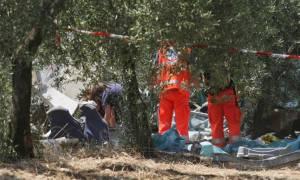 Σύγκρουση τρένων Ιταλία: Αυτός είναι ο τραγικός απολογισμός του δυστυχήματος