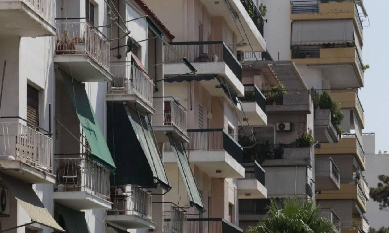 Πώς δεν θα φορολογηθείτε για τα ανείσπρακτα ενοίκια