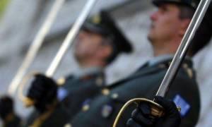Πυρά αποστράτων: Φτάνει πια - Μην απαξιώνεται άλλο τις Ενοπλες Δυνάμεις (video)