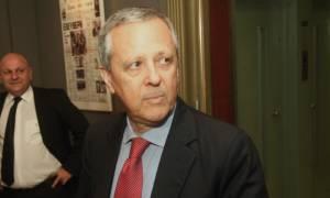 Εθνική Ενότητα: «Μάταιη η προσπάθεια του ΣΥΡΙΖΑ να κομματικοποιήσει τις Ένοπλες Δυνάμεις»