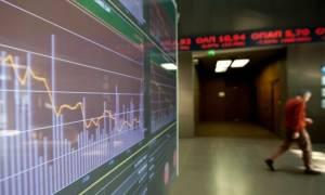 Χρηματιστήριο: Η Ευρώπη στηρίζει την ελληνική αγορά