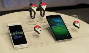 Αυτή είναι η ιστορία των Pokemon: Τα «τέρατα τσέπης» μετρούν 20 χρόνια ιστορίας