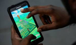 Pokemon Go debate: Δύο αντικρουόμενες απόψεις