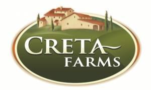 Η Creta Farms εδραιώνει την παρουσία της στην Αυστραλία