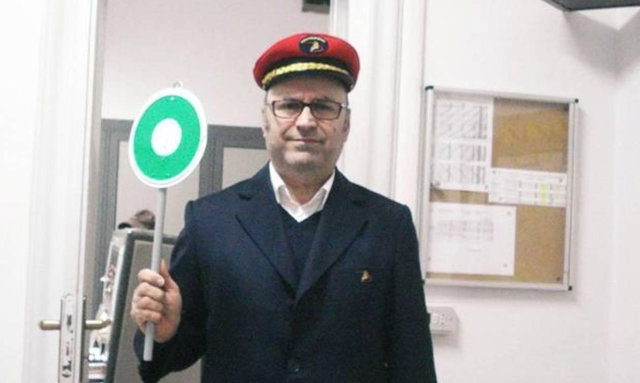 Σύγκρουση τρένων Ιταλία: Επιμένουν για ανθρώπινο λάθος - Τι δήλωσε ο σταθμάρχης που κατηγορείται