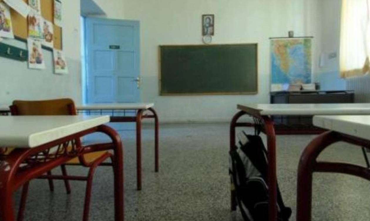 Τα σχολεία θα ανοίξουν στην Αθήνα τον Ιούλιο!