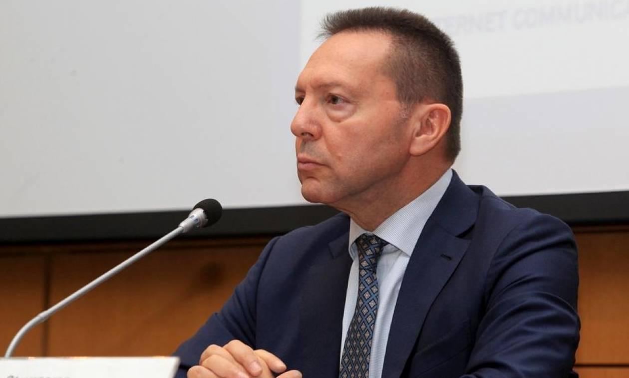 Στουρνάρας: Τι πρότεινε για να μην εφαρμοστούν όλα τα μέτρα του τελευταίου Μνημονίου