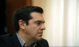 Συνέντευξη Τσίπρα: Πέρασα όσα δεν πέρασε κανένας πρωθυπουργός