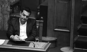 Συνέντευξη Τσίπρα: Κάναμε λάθη όπως έκαναν και οι δανειστές