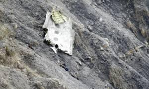 Συντριβή αεροπλάνου στη Σλοβενία - Νεκρός γνωστός πολυεκατομμυριούχος