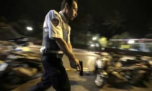 Επίθεση Γαλλία: Γάλλος με καταγωγή από την Τυνησία ο δράστης