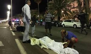 Επίθεση Γαλλία: Απίστευτη και εξοργιστική δήλωση γυναίκας που επέζησε από το μακελειό