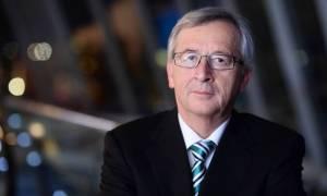 Επίθεση Γαλλία – Γιούνκερ: Θα πολεμήσουμε την τρομοκρατία εντός και εκτός των συνόρων της ΕΕ