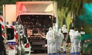 Επίθεση Γαλλία: Έκτακτα μέτρα ασφαλείας στα σύνορα με τη Γαλλία θέτει η Ισπανία