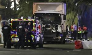Επίθεση Γαλλία: Δεν έχουν βρεθεί μέχρι στιγμής Γερμανοί μεταξύ των θυμάτων
