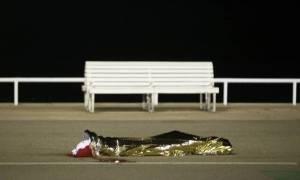 Επίθεση Γαλλία: Παγκόσμιο σοκ από το νέο τρομοκρατικό χτύπημα στη Νίκαια
