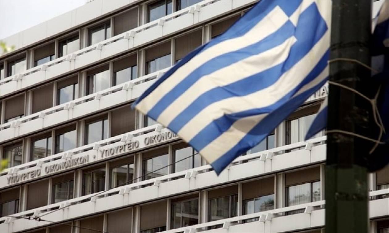 ΥΠΟΙΚ: Ρεκόρ στην υποβολή των φορολογικών δηλώσεων