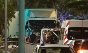 Επίθεση Γαλλία: Έκτακτη σύσκεψη υπό τον Ολάντ μετά το μακελειό στη Νίκαια