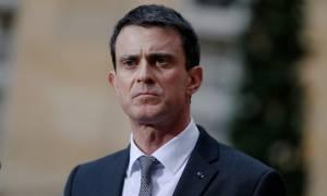 Επίθεση Γαλλία - Βαλς: Τριήμερο εθνικό πένθος στη μνήμη των 84 θυμάτων (vid)