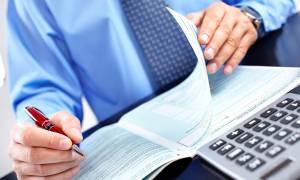Φορολογικές δηλώσεις 2016: Ολιγοήμερη παράταση - Δείτε τις νέες καταληκτικές ημερομηνίες