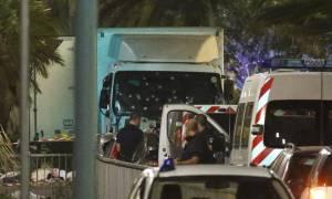 Επίθεση Γαλλία: «Αλλάχ Ου Άκμπαρ» φώναζε ο μακελάρης της Νίκαιας