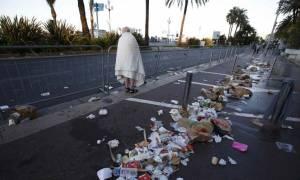 Επίθεση Γαλλία: Αγωνία για τους Έλληνες - Αυτά είναι τα τηλέφωνα ενημέρωσης