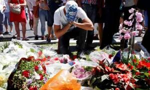Επίθεση Γαλλία: Δείτε ποιος είναι ο μακελάρης της Νίκαιας (pic)