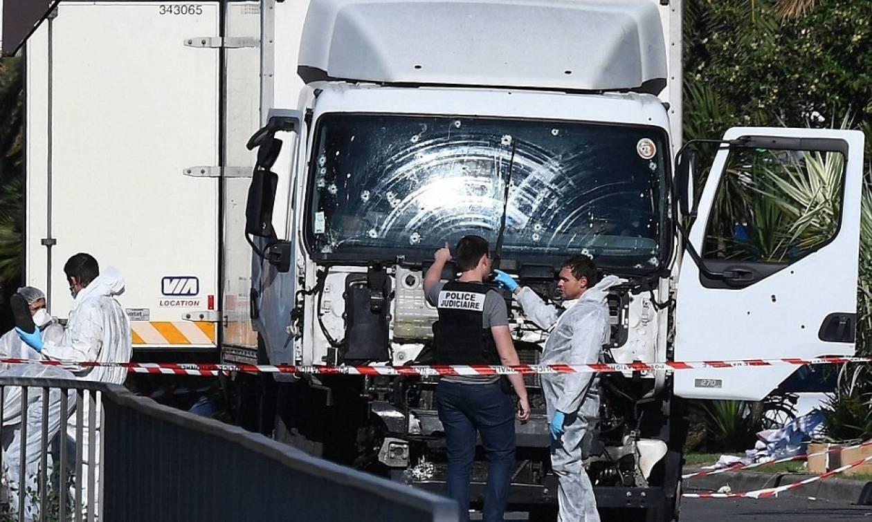 Επίθεση Γαλλία: Αυτά είναι τα θύματα του μακελειού στη Νίκαια (photos)