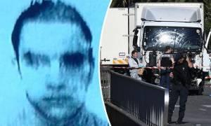 Επίθεση Γαλλία: Νέες αποκαλύψεις για τον μακελάρη της Νίκαιας
