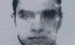 Επίθεση Γαλλία: Ο μακελάρης είχε καταδικαστεί στο παρελθόν