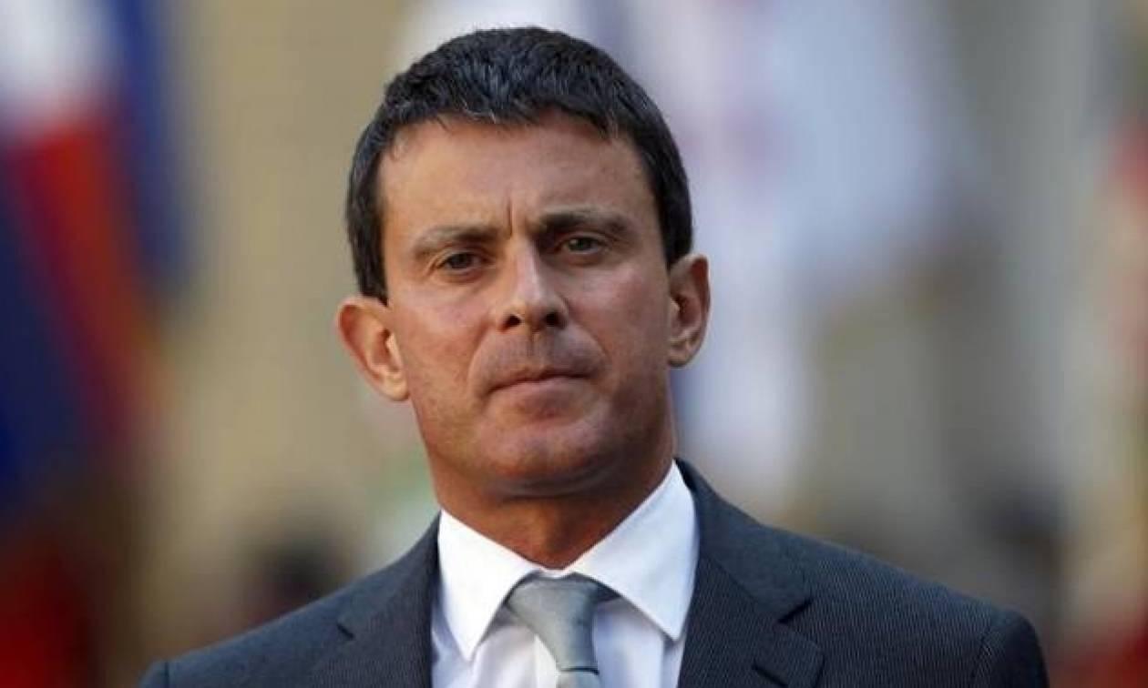 Επίθεση Γαλλία – Βαλς: Ο δράστης συνδέεται με το ριζοσπαστικό Ισλάμ