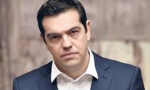 Πραξικόπημα Τουρκία: Ο αρχηγός της ΕΥΠ ενημέρωσε τον Τσίπρα